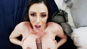 Stepmoms Sexual Standards Ariella Ferrera