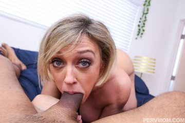 pervmom_dee_williams