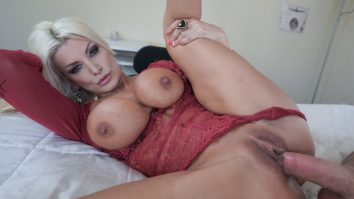 Stepmoms Need Dick Too Brittany Andrews