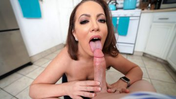 Carmen Valentina pornstar pervmom